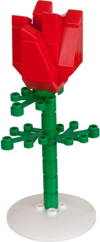 LEGO Rose 852786