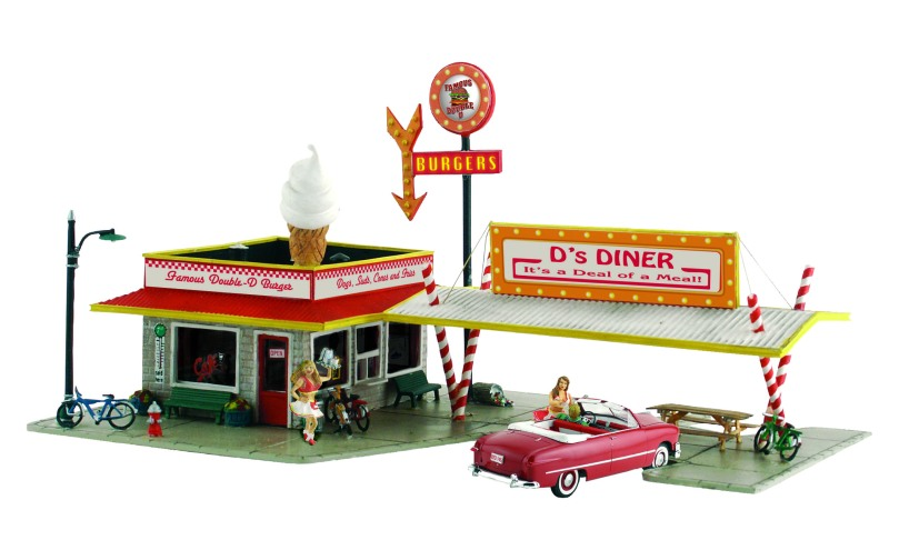 N-Woodland-Scenics-Built-and-Ready-Ds-Diner