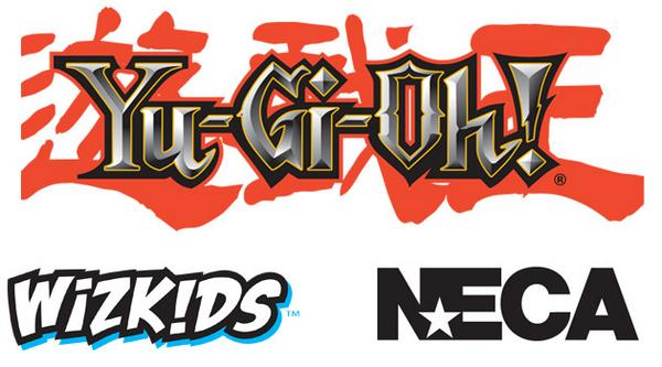Yu-Gi-Oh HeroClix