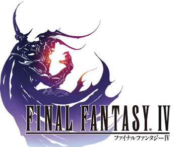 Final Fantasy IV - Android