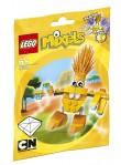 LEGO Mixels 41508 Volectro