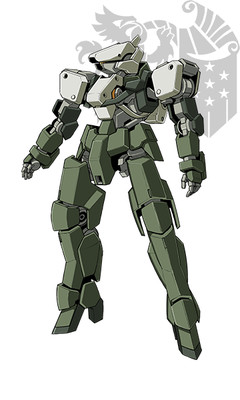 Graze alternate version